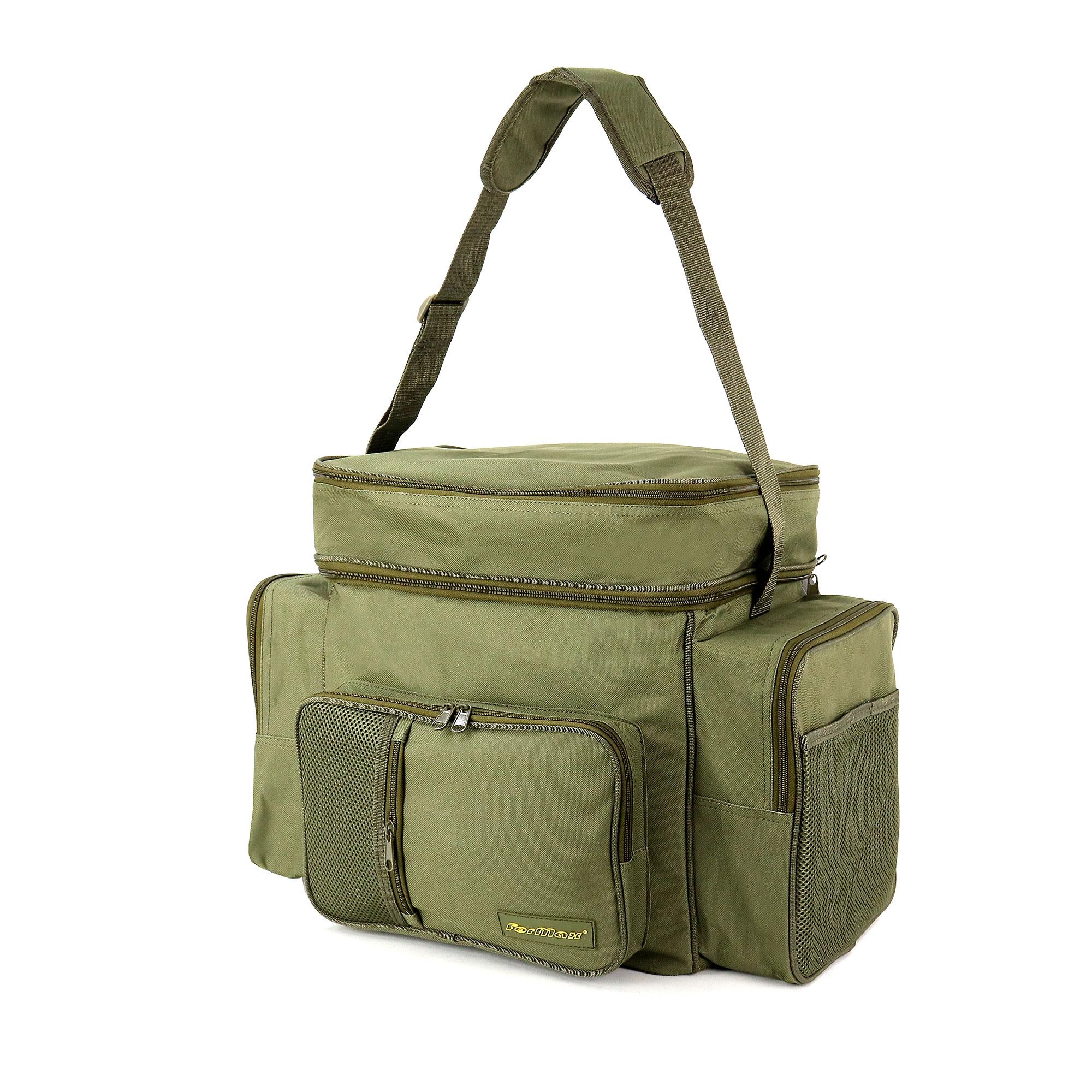 BAG BASE PACK (4)