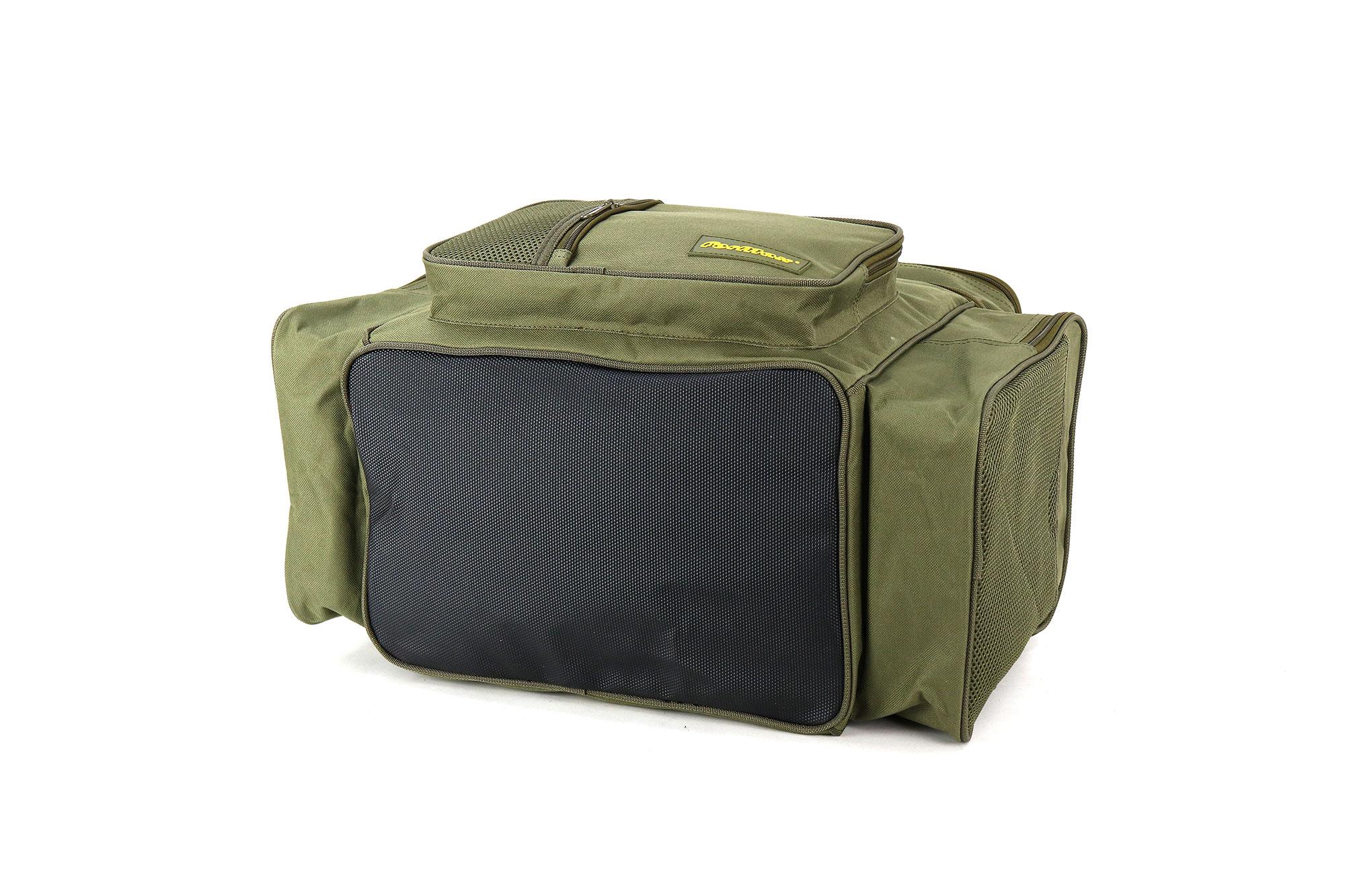 BAG BASE PACK (5)