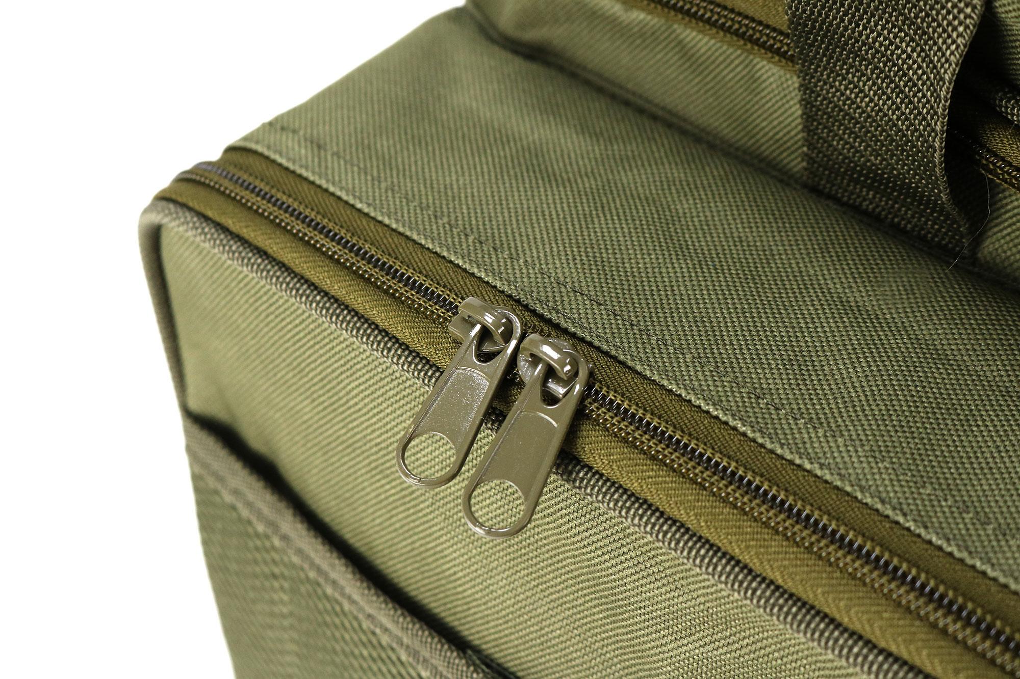 BAG BASE PACK (6)