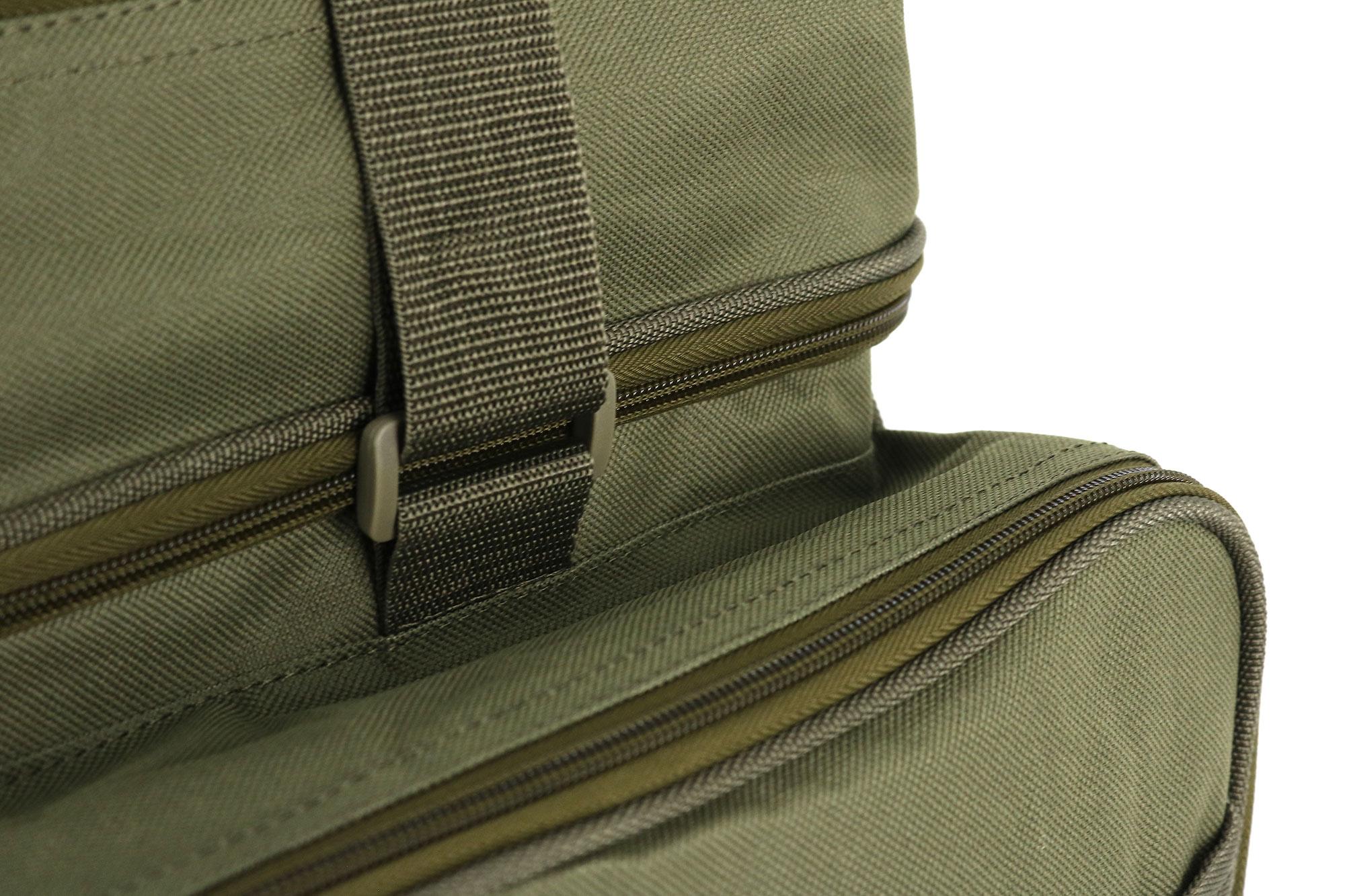 BAG BASE PACK (7)
