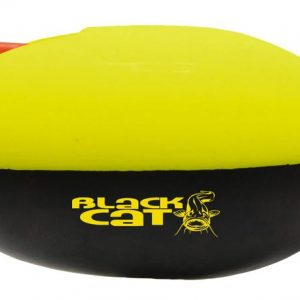 Black Cat SIDE LIGHT FLOAT 150gr