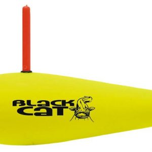Black Cat SURFACE FLOAT 120gr