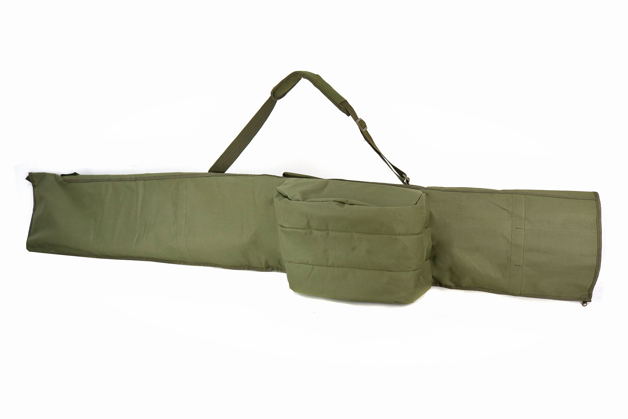 HOLDALL ALL 12ft 3+3 RODS (1)