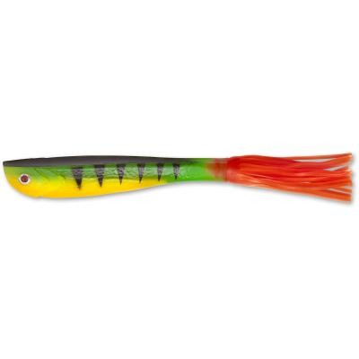 Quantum HAIRY MARY FIRETIGER HOT TAIL 6,5gr 10cm