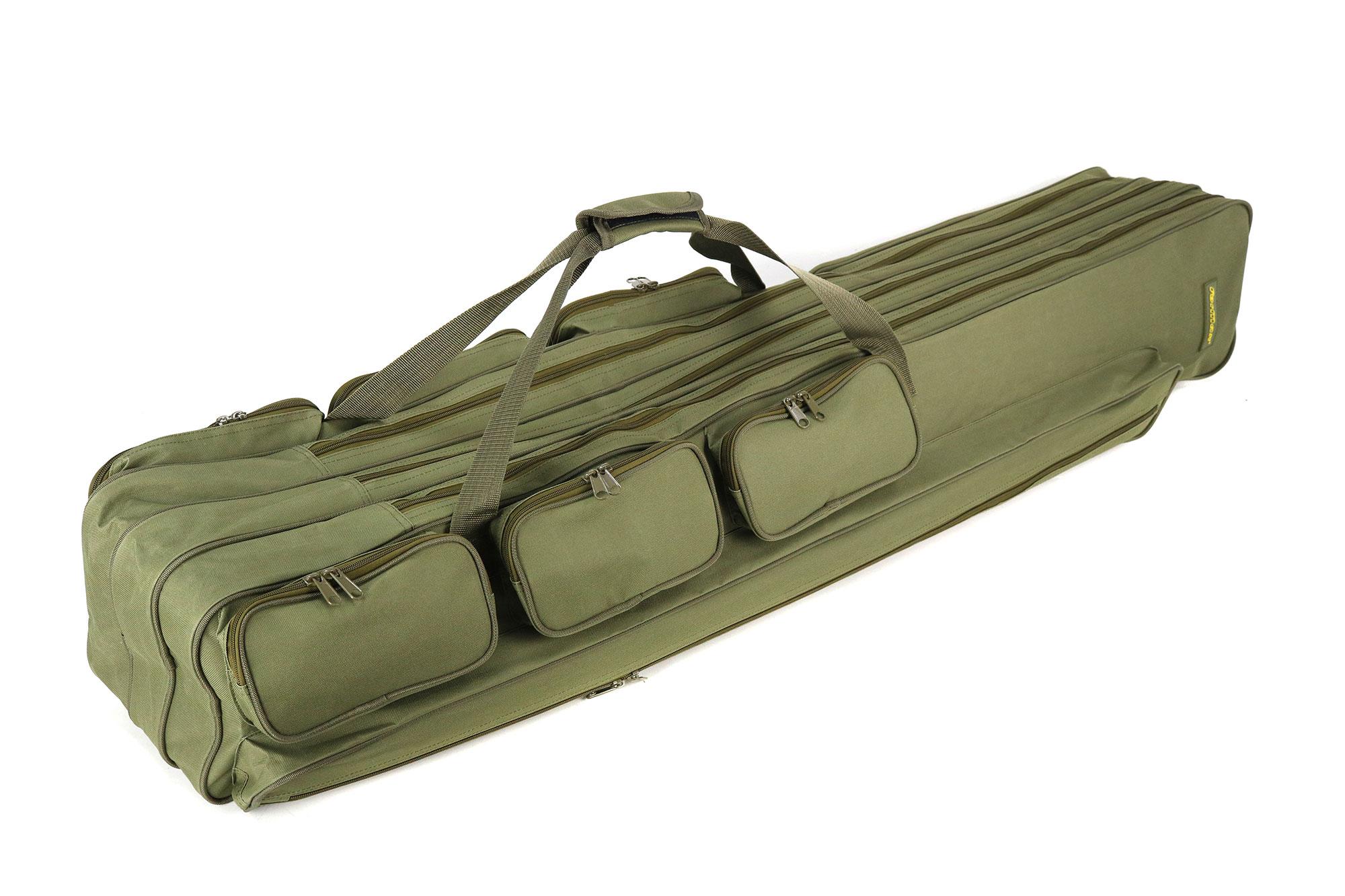 STANDARD 3 ROD BAG 100-160CM (1)