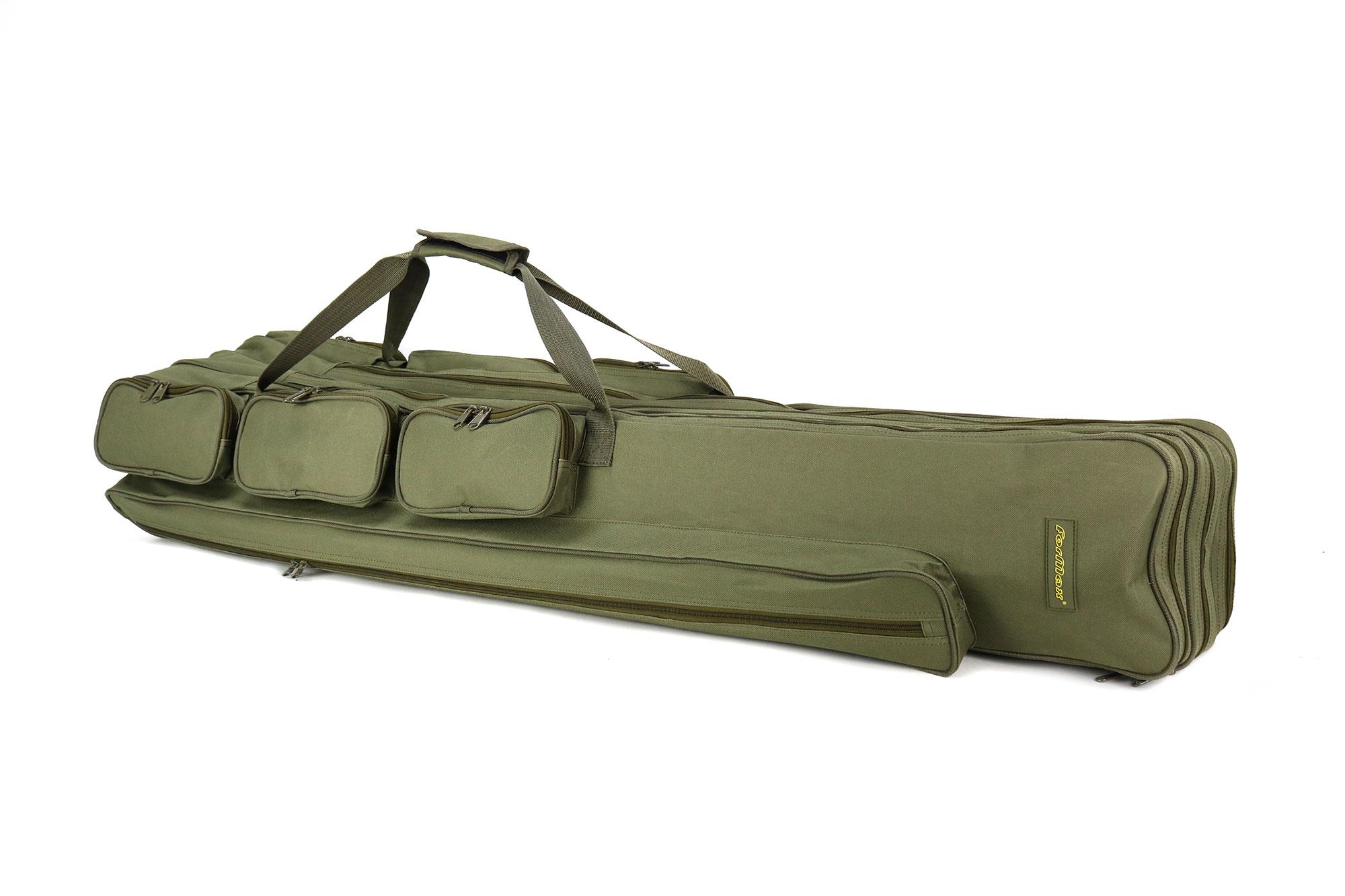 STANDARD 3 ROD BAG 100-160CM (2)