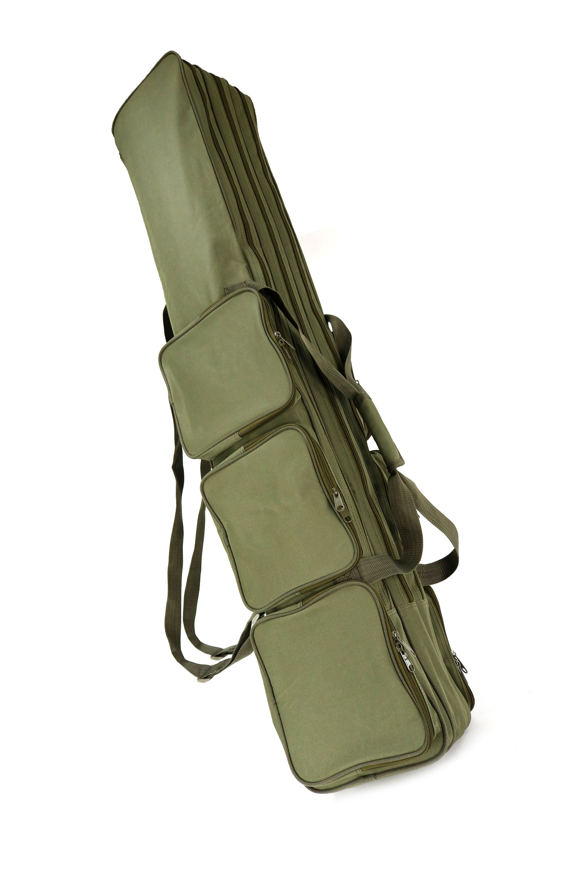 STANDARD 3 ROD BAG 100-160CM (5)