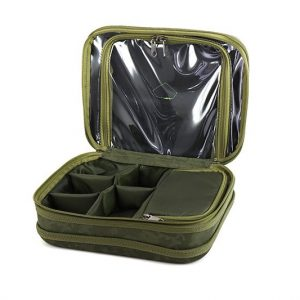 Carp Pro DIAMOND TORBA ZA SARANSKE SIT. CAMO CPL30995