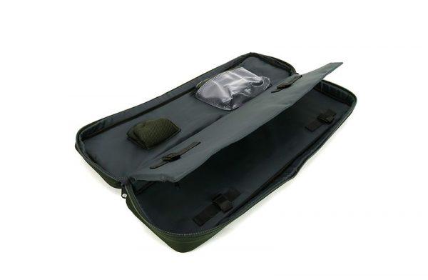Carp Pro FUTROLA ZA SITNICE CPL60907L