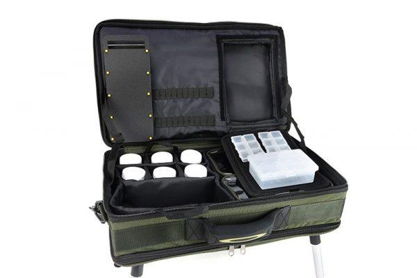 Carp Pro TORBA SA STOCICEM CP5260