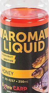 Extra Carp AROMA LIQUID 150ml HONEY