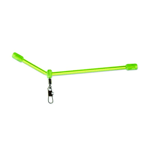 Cormoran ANTI TANGLE BOOM 12cm