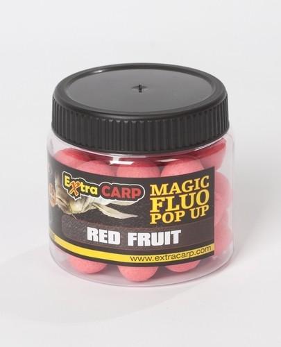 Extra Carp MAGIC POP UP