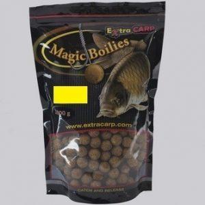 Extra Carp MAGIC BOILIES 1kg