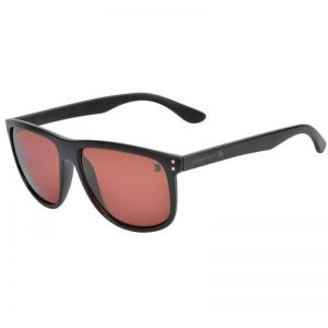 Strategy POLARISER SUNGLASSES MATT-BLACK