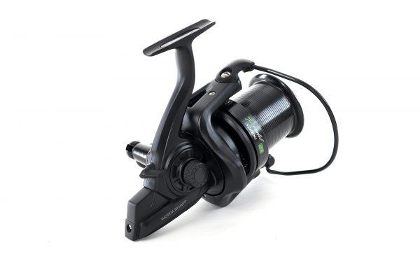 Carp Pro RONDEL 10000 SD