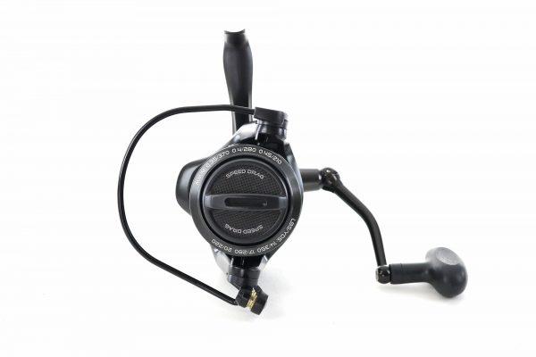 Carp Pro RONDEL SPOD&MARKER 10000 SD
