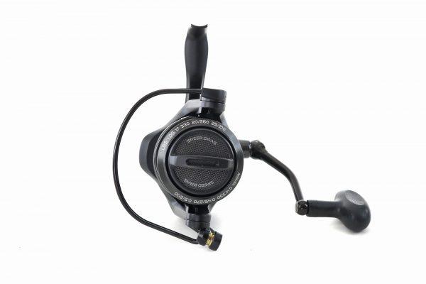 Carp Pro RONDEL 7000 SD