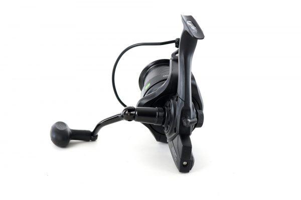 Carp Pro RONDEL FEEDER 5500 SD