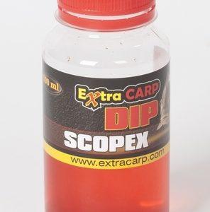Extra Carp DIP SCOPEX 100ml