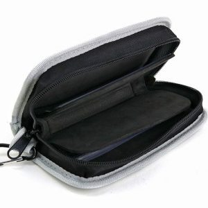 ForMax HARD SPOON CASE 210x90mm FX-70521
