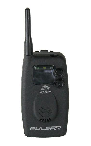 Carp Pro PULSAR 3+1 CP-6315-003