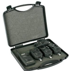 Carp Pro PULSAR 4+1 CP-6315-004