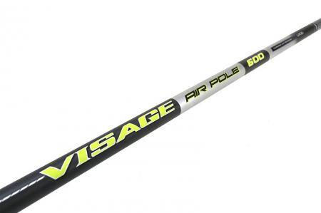 ForMax VISAGE AIR POLE-1