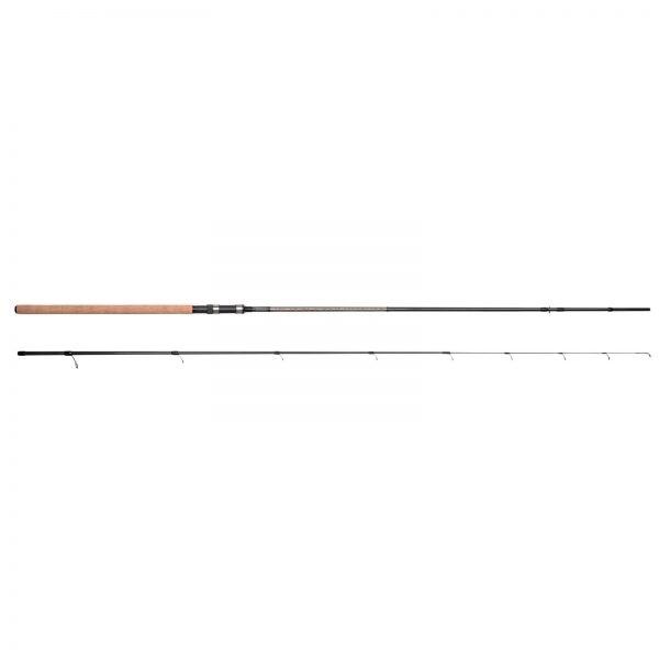 Spro TROUT MASTER TACTICAL METALIAN 2.70m 5-40gr
