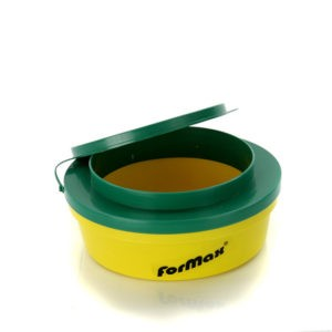 ForMax KUTIJA ZA MAMCE G 014