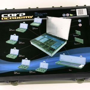 Carp Pro BOX SET 001-LARGE