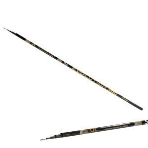 Fil Fishing EVOLUTION POLE 5m