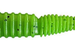 ForMAx THUNDER SHAD 8cm 1kom (FXAT-350830)