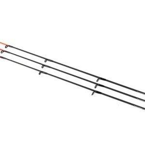 ForMax THUNDER TELE FEEDER 3.60m 150gr