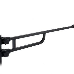 ForMax ELEGANCE FEEDER ARM PROFIX 75cm