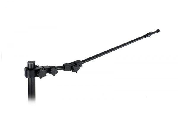 ForMax ELEGANCE FEEDER ARM TELE 50cm