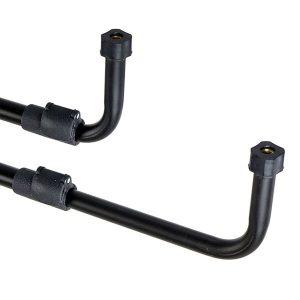 ForMax ELEGANCE FEEDER ARM TELE 60-100cm