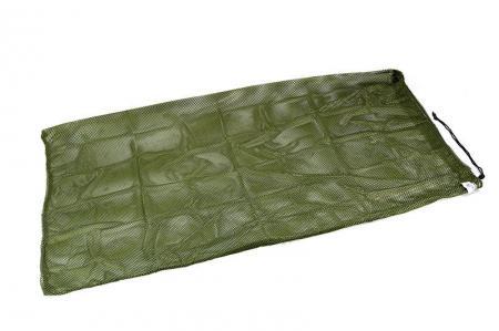 CARP SACK 80x120cm CP-4103-120