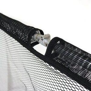 ForMax MEREDOV (PREKLOPNI) 60x70cm (FX4239-607)