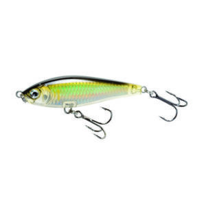 Fil Fishing FALCON 03 7cm (80-5887)