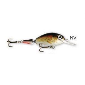 Goldy JOINTED WINNER NV 6cm (80-1091)
