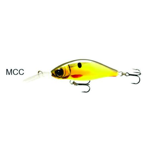 Goldy KINGFISHER MCC 4,5cm (80-1084)