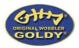Goldy vobleri