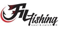 Fil Fishing vobleri
