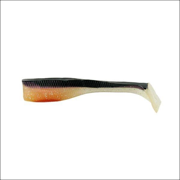 ForMax SHAD KILLER 9110-105 10cm 4kom