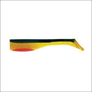 ForMax SHAD KILLER 9110-705 10cm 4kom