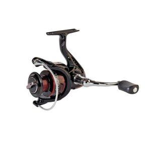 Fil Fishing ATOMIC 4000 20-5949