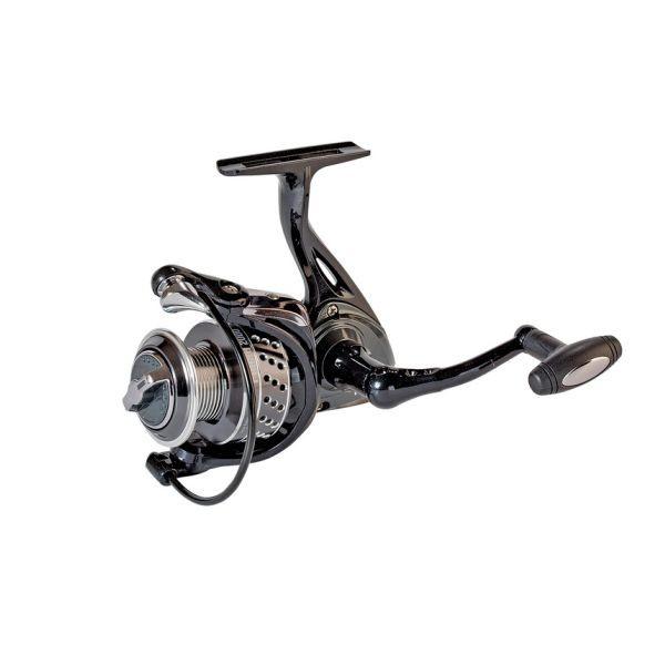 Fil Fishing FLAVIA 4000 20-5963