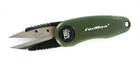 ForMax LINE CUTTER A-105 FX8422-002