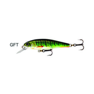 Goldy GOLDFISH GFT 5,5cm (80-1122)